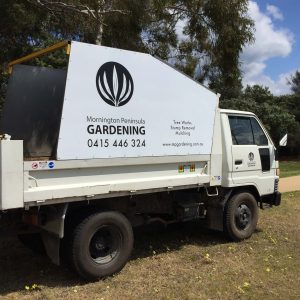 truck-signage-mpgardening